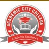 Academic City College Jobs in Ghana