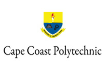 cape coast technical university contact