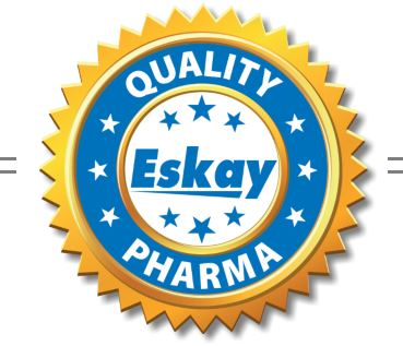 Tablet Compression Machine Operator for Eskay Therapeutics Ltd