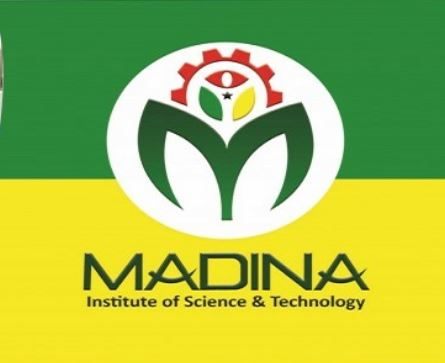 Job Vacancy For Director Of Human Resource At Madina Institute Of Science Technology on ghana accra madina