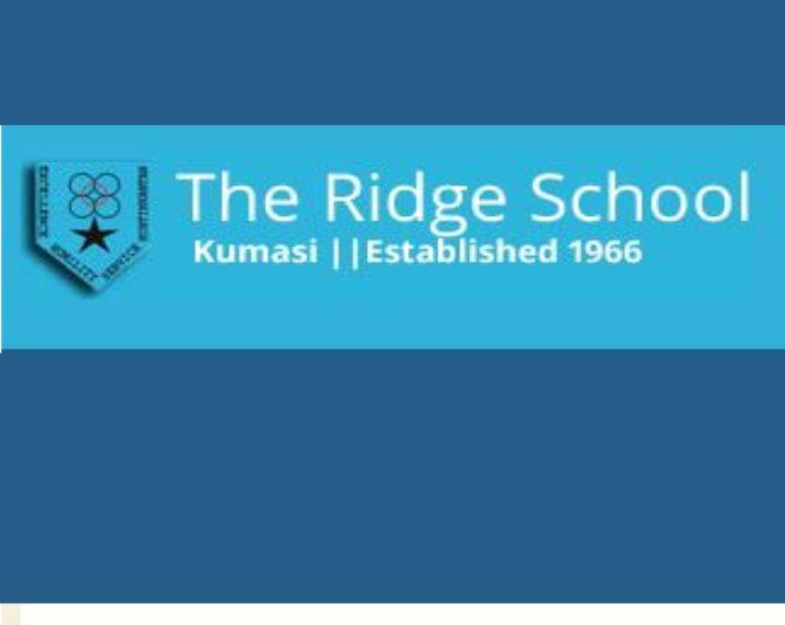 Job Vacancy For Headmaster Headmistress Senior High