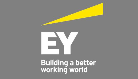 Ey Job Vacancy For Data Analytics Assurance Executive