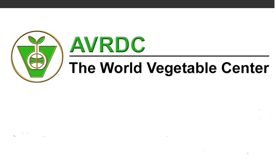 Image result for The World Vegetable Center (World Veg)