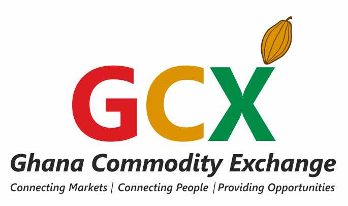 Finance and investment jobs in ghana job gold markets opening times