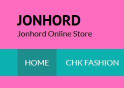 Jonhord Ventures