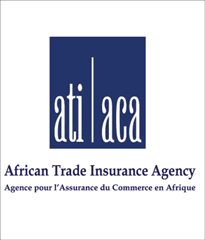 Senior Accountant for African Trade Insurance Agency