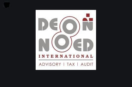 Head of Audit/Compliance