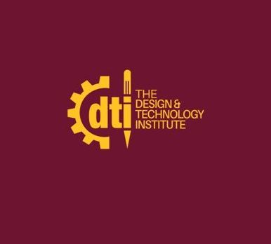 Monitoring and Evaluation Manager for Design & Technology Institute (DTI)