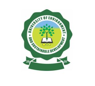 Principal Stores Superintendent UESD Recruitment 2020